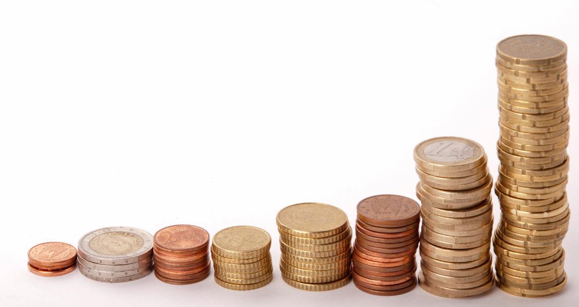 Las cl usulas suelo del banco popular el blog de reclamador for Bancos devolver clausulas suelo