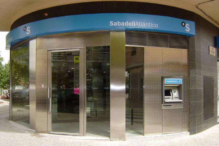 El Banco De Espa A Desvela Que Las Reclamaciones De