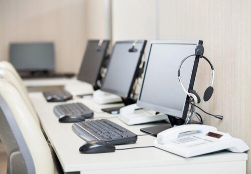 oficina de atencin al usuario de telecomunicaciones